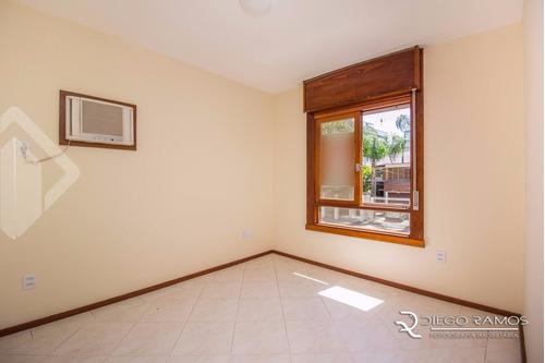 apartamento - petropolis - ref: 165271 - v-165271