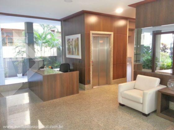 apartamento - petropolis - ref: 167667 - v-167667