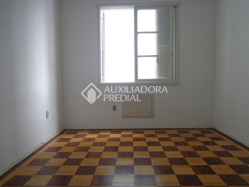 apartamento - petropolis - ref: 170582 - v-170582