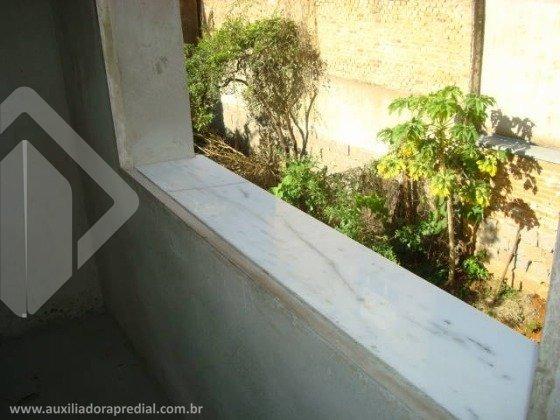 apartamento - petropolis - ref: 173550 - v-173550