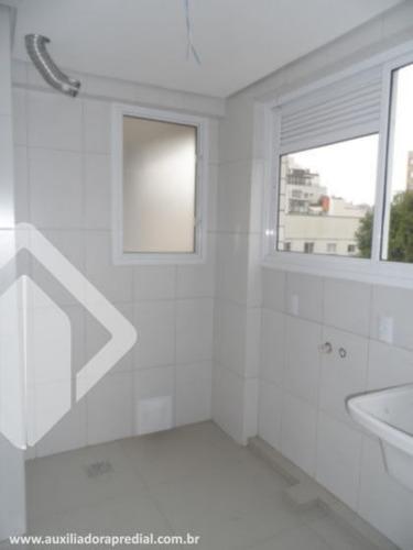 apartamento - petropolis - ref: 174868 - v-174868
