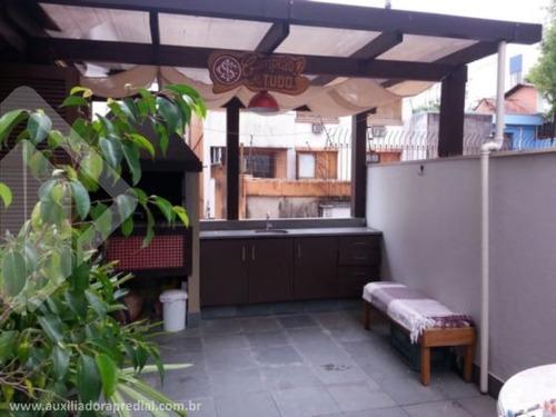 apartamento - petropolis - ref: 176908 - v-176908