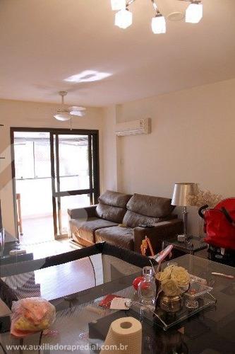 apartamento - petropolis - ref: 178088 - v-178088