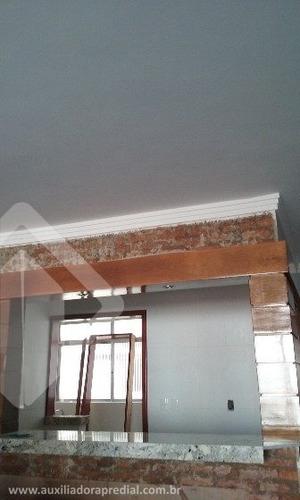 apartamento - petropolis - ref: 179354 - v-179354