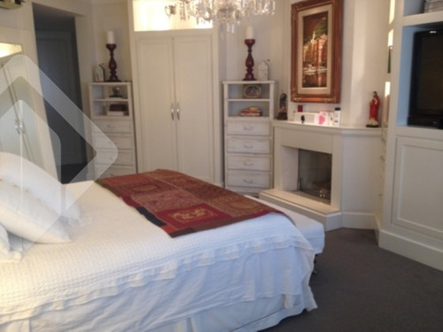 apartamento - petropolis - ref: 182865 - v-182865