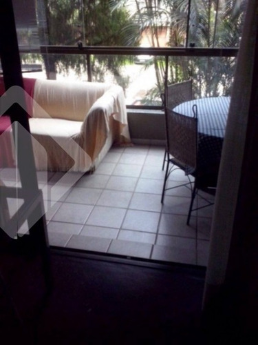 apartamento - petropolis - ref: 185111 - v-185111
