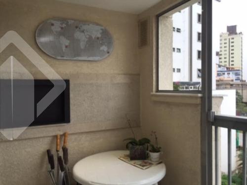 apartamento - petropolis - ref: 186782 - v-186782