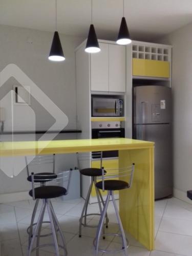 apartamento - petropolis - ref: 188041 - v-188041