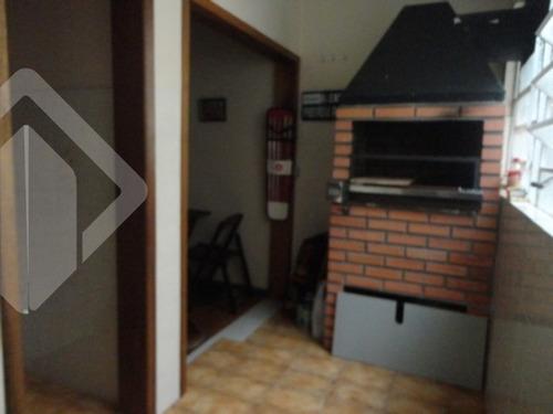 apartamento - petropolis - ref: 188576 - v-188576