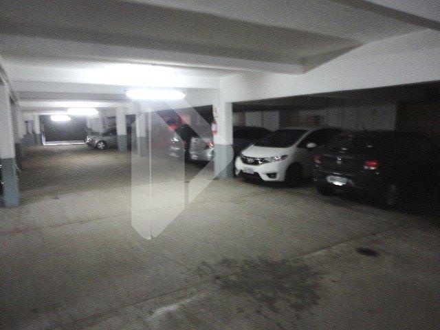 apartamento - petropolis - ref: 193518 - v-193518