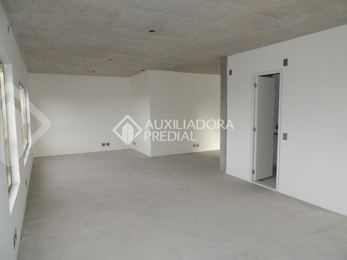 apartamento - petropolis - ref: 194545 - v-194545