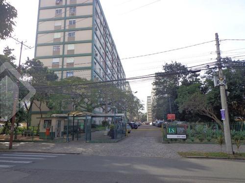 apartamento - petropolis - ref: 195433 - v-195433