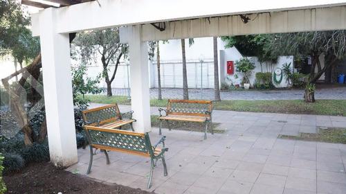 apartamento - petropolis - ref: 197202 - v-197202
