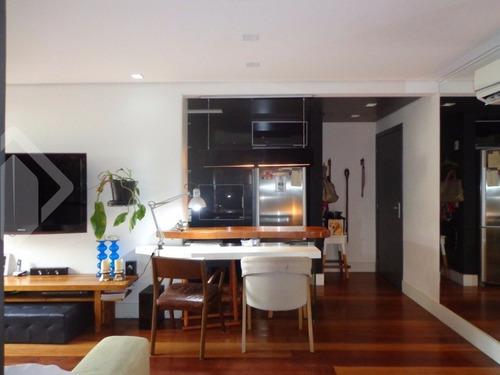 apartamento - petropolis - ref: 197834 - v-197834