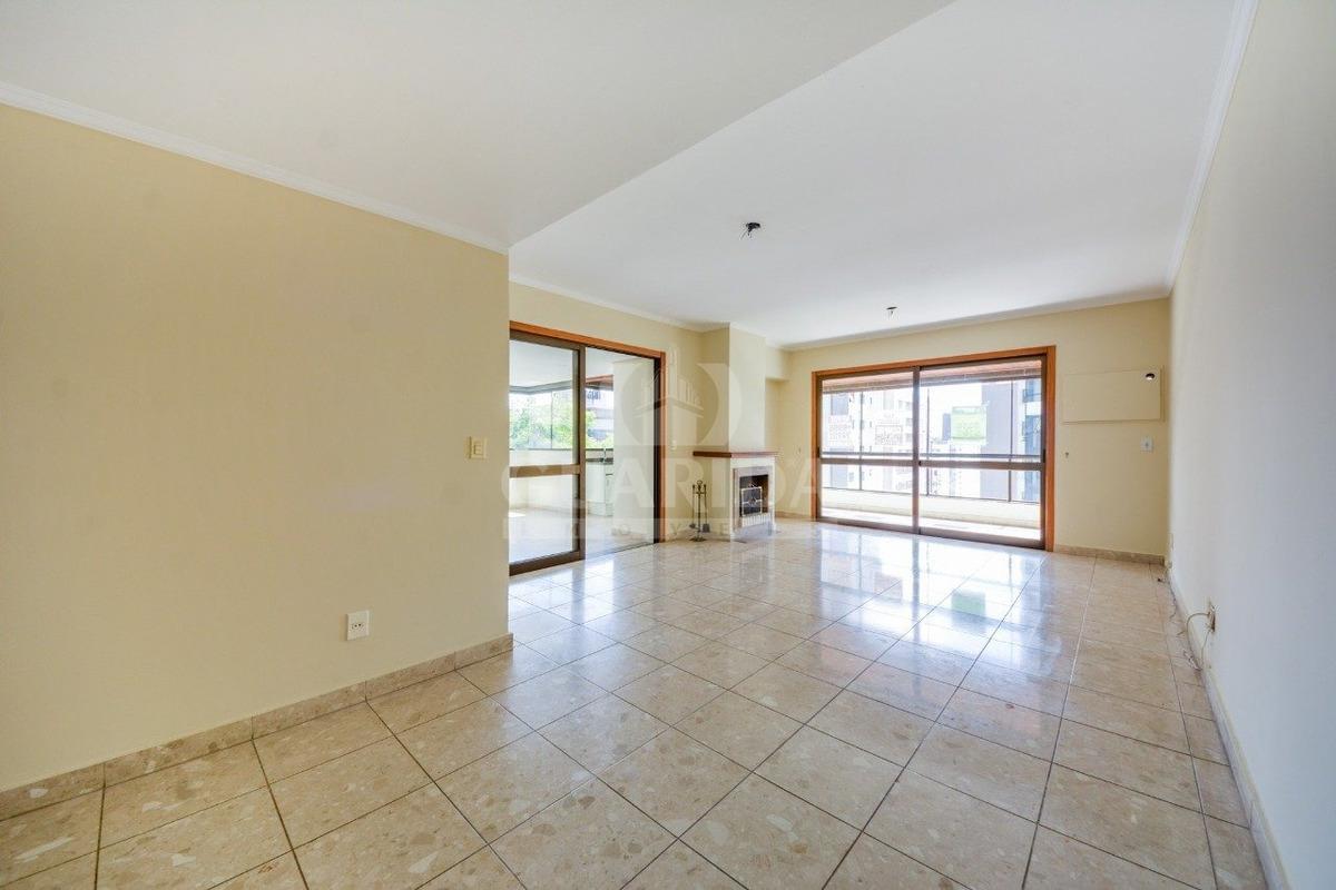 apartamento - petropolis - ref: 198981 - v-199093
