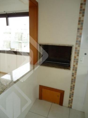 apartamento - petropolis - ref: 199700 - v-199700