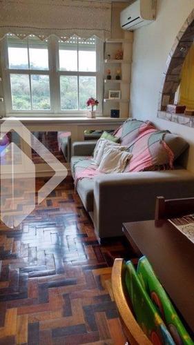 apartamento - petropolis - ref: 200480 - v-200480