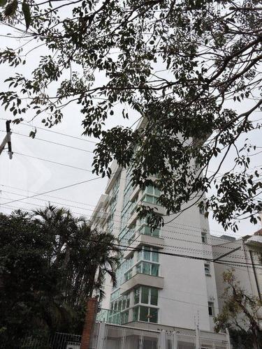 apartamento - petropolis - ref: 200845 - v-200845