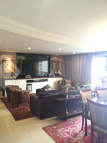 apartamento - petropolis - ref: 201141 - v-201141