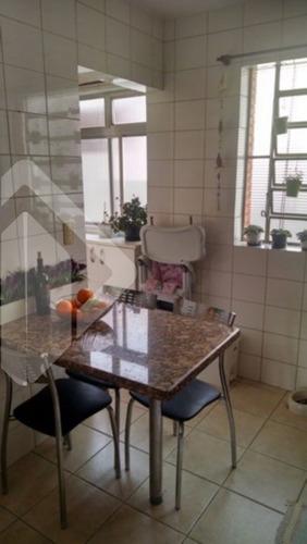 apartamento - petropolis - ref: 201876 - v-201876