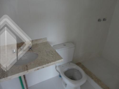 apartamento - petropolis - ref: 202281 - v-202281