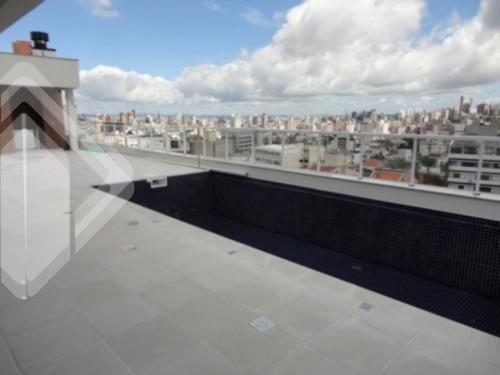 apartamento - petropolis - ref: 202291 - v-202291