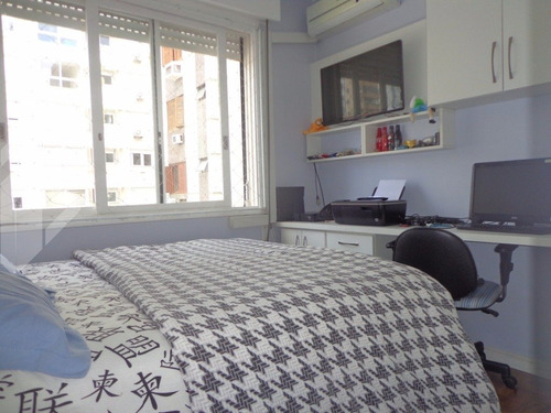apartamento - petropolis - ref: 203744 - v-203744
