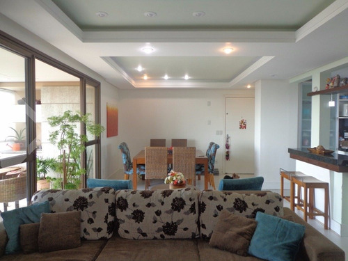 apartamento - petropolis - ref: 204965 - v-204965