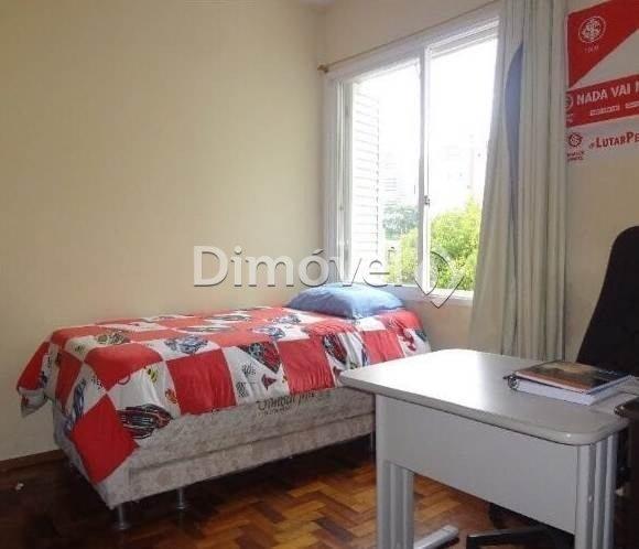 apartamento - petropolis - ref: 20539 - v-20539