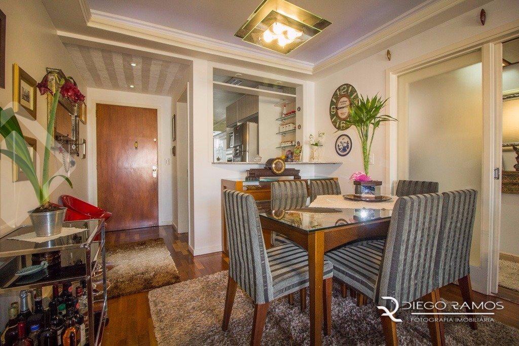 apartamento - petropolis - ref: 207565 - v-207565