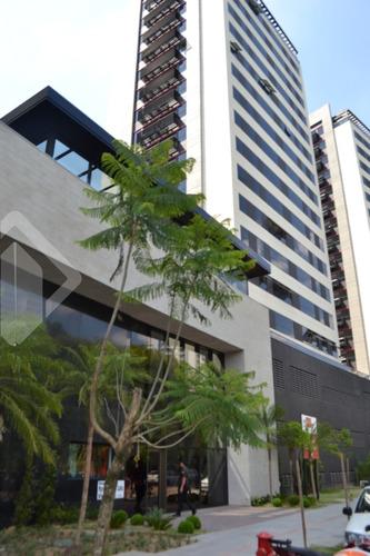 apartamento - petropolis - ref: 207690 - v-207690