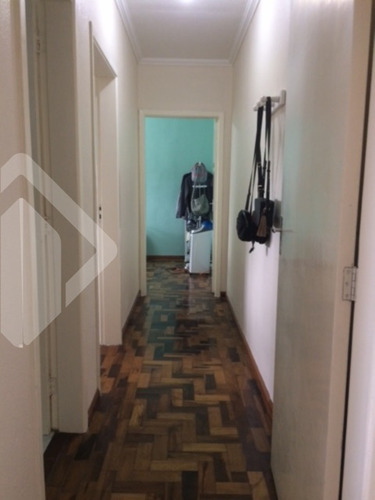 apartamento - petropolis - ref: 208156 - v-208156