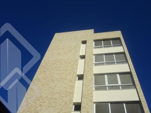 apartamento - petropolis - ref: 208933 - v-208933