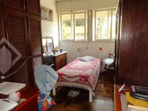 apartamento - petropolis - ref: 209115 - v-209115
