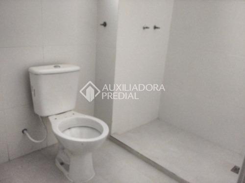 apartamento - petropolis - ref: 209246 - v-209246
