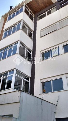 apartamento - petropolis - ref: 209249 - v-209249
