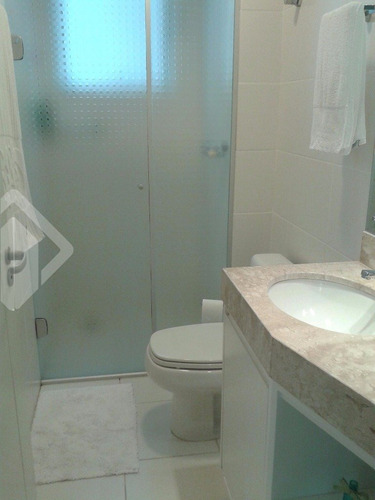apartamento - petropolis - ref: 209897 - v-209897