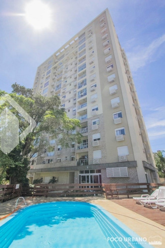 apartamento - petropolis - ref: 210458 - v-210458