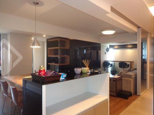 apartamento - petropolis - ref: 210567 - v-210567
