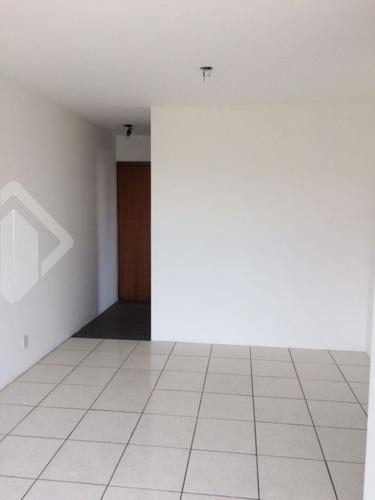 apartamento - petropolis - ref: 211670 - v-211670