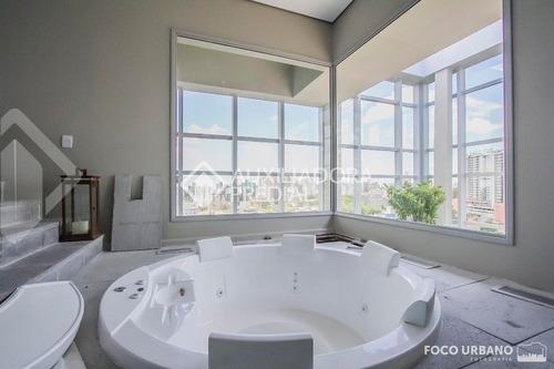 apartamento - petropolis - ref: 212029 - v-212029