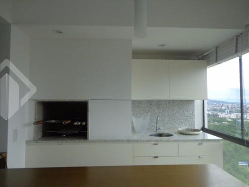 apartamento - petropolis - ref: 212289 - v-212289