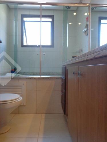 apartamento - petropolis - ref: 212987 - v-212987