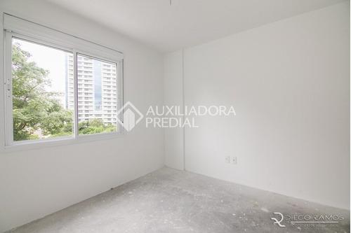 apartamento - petropolis - ref: 215887 - v-215887