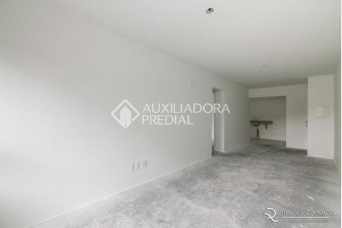 apartamento - petropolis - ref: 215932 - v-215932