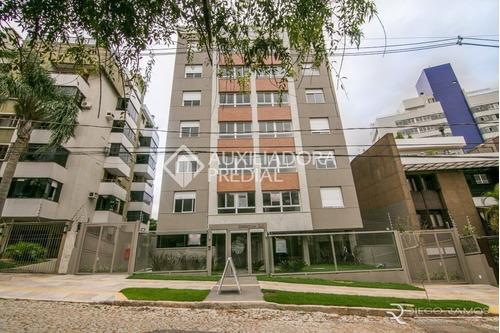 apartamento - petropolis - ref: 215937 - v-215937