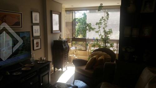 apartamento - petropolis - ref: 216719 - v-216719