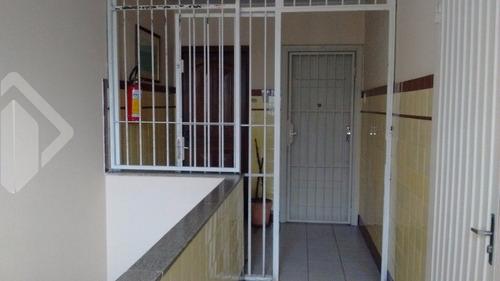 apartamento - petropolis - ref: 217260 - v-217260