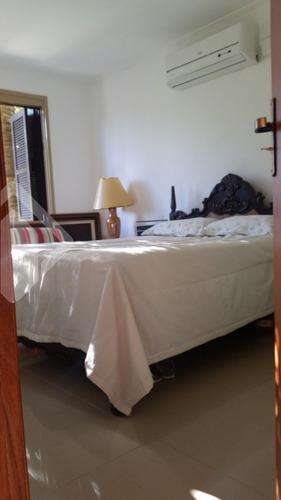 apartamento - petropolis - ref: 217329 - v-217329