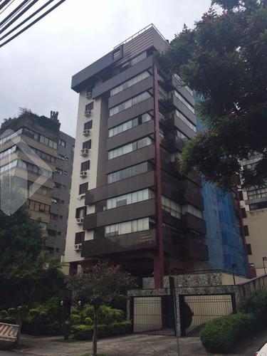apartamento - petropolis - ref: 217394 - v-217394